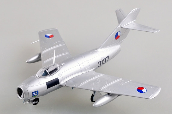 View Product - 1:72 MiG-15 (S-103), Czechoslovak Air Force