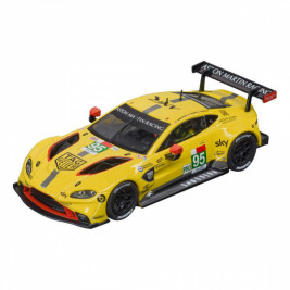 1:32 Carrera Evolution – Aston Martin Vantage GTE, No.95