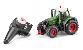 1:32 Fendt 939 RC Set 2,4GHz