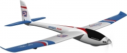 View Product - GAMA 2100 - KIT with motor and propeller